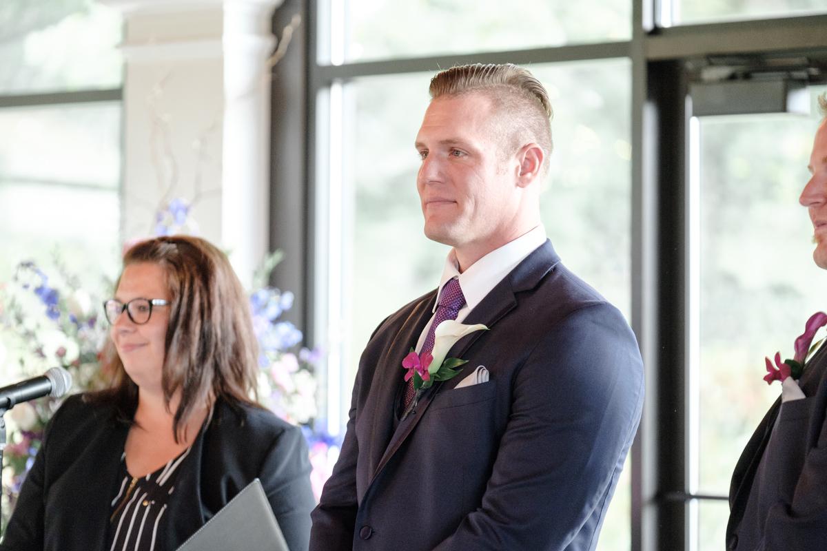 2017_BAP_NatalieShawn_DC_Estate_Wedding-30.jpg