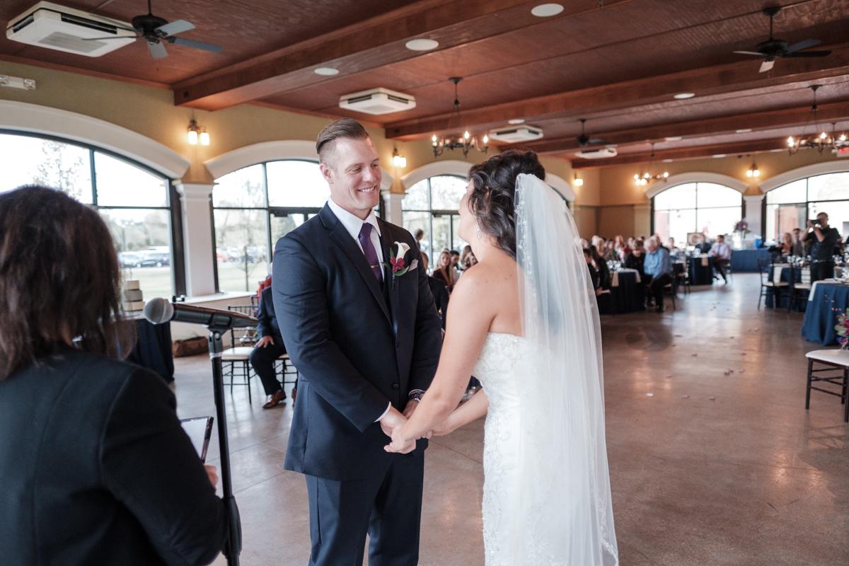 2017_BAP_NatalieShawn_DC_Estate_Wedding-32.jpg