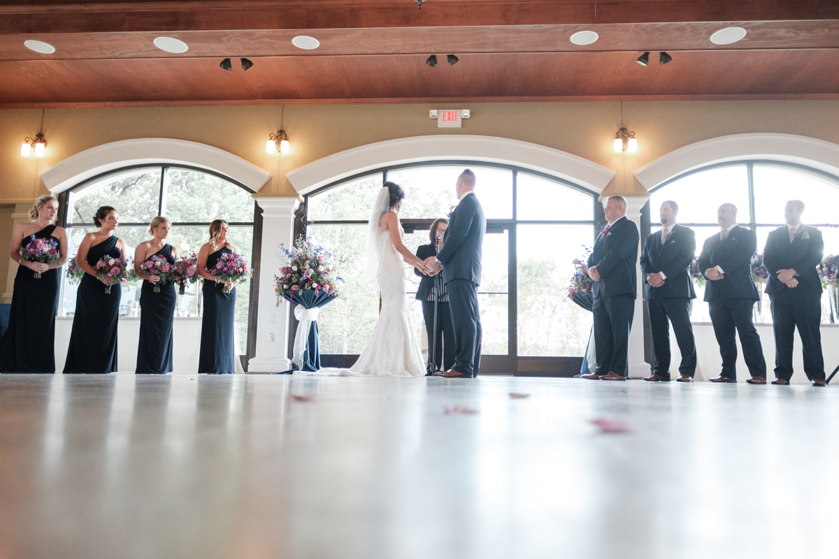 2017_BAP_NatalieShawn_DC_Estate_Wedding-33.jpg