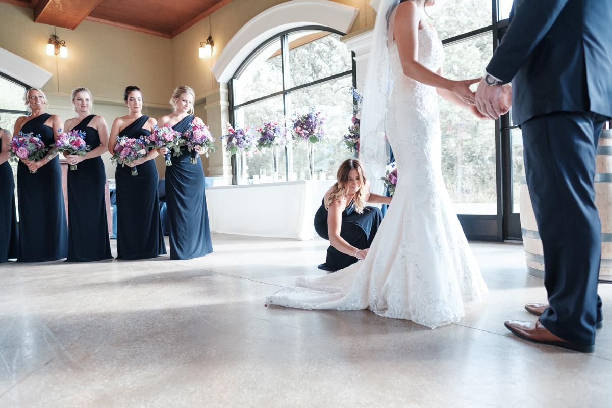 2017_BAP_NatalieShawn_DC_Estate_Wedding-35.jpg