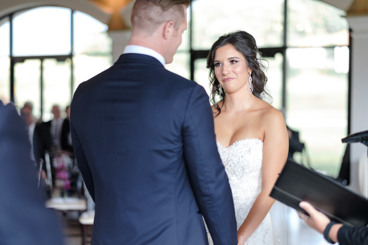 2017_BAP_NatalieShawn_DC_Estate_Wedding-37.jpg