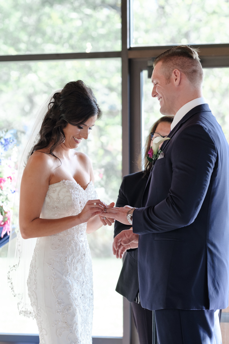 2017_BAP_NatalieShawn_DC_Estate_Wedding-39.jpg