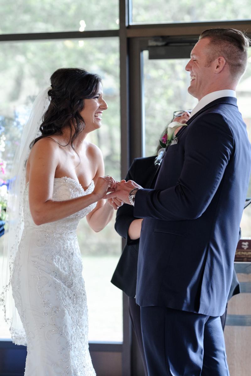 2017_BAP_NatalieShawn_DC_Estate_Wedding-40.jpg