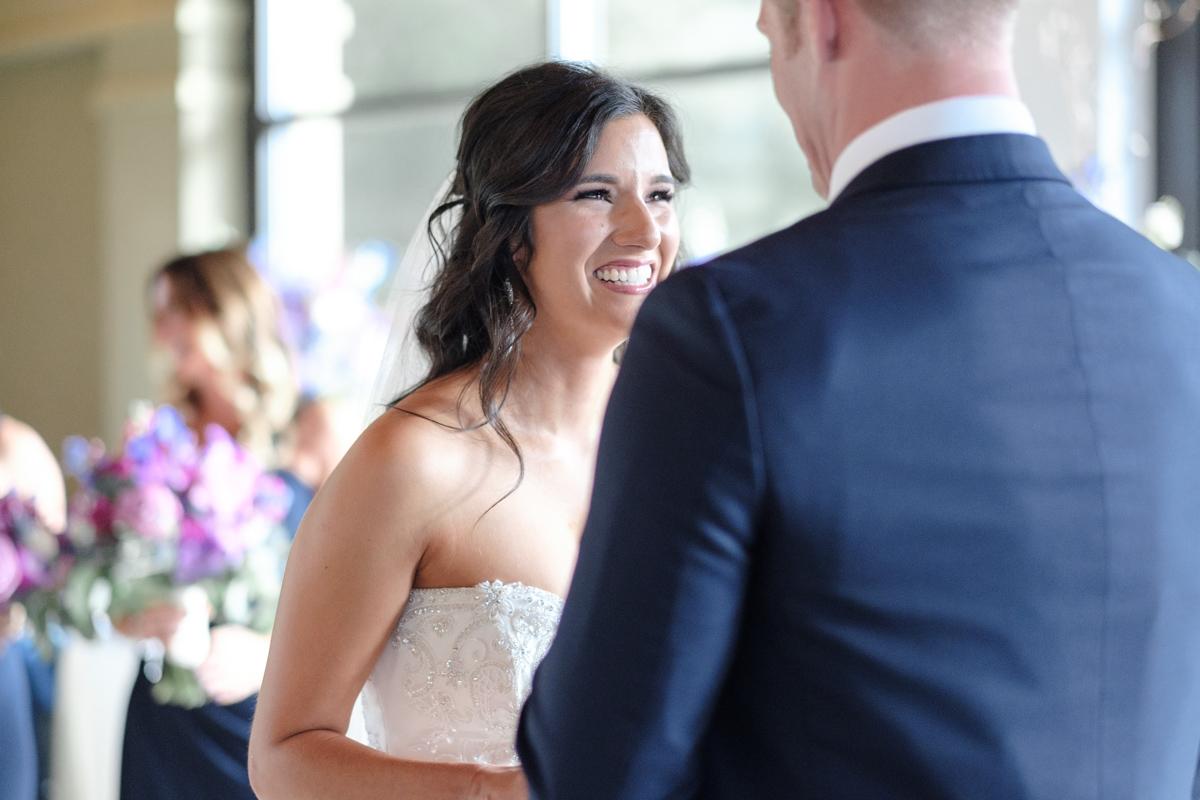 2017_BAP_NatalieShawn_DC_Estate_Wedding-41.jpg