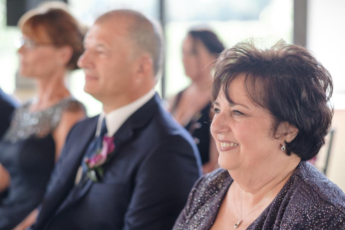 2017_BAP_NatalieShawn_DC_Estate_Wedding-43.jpg