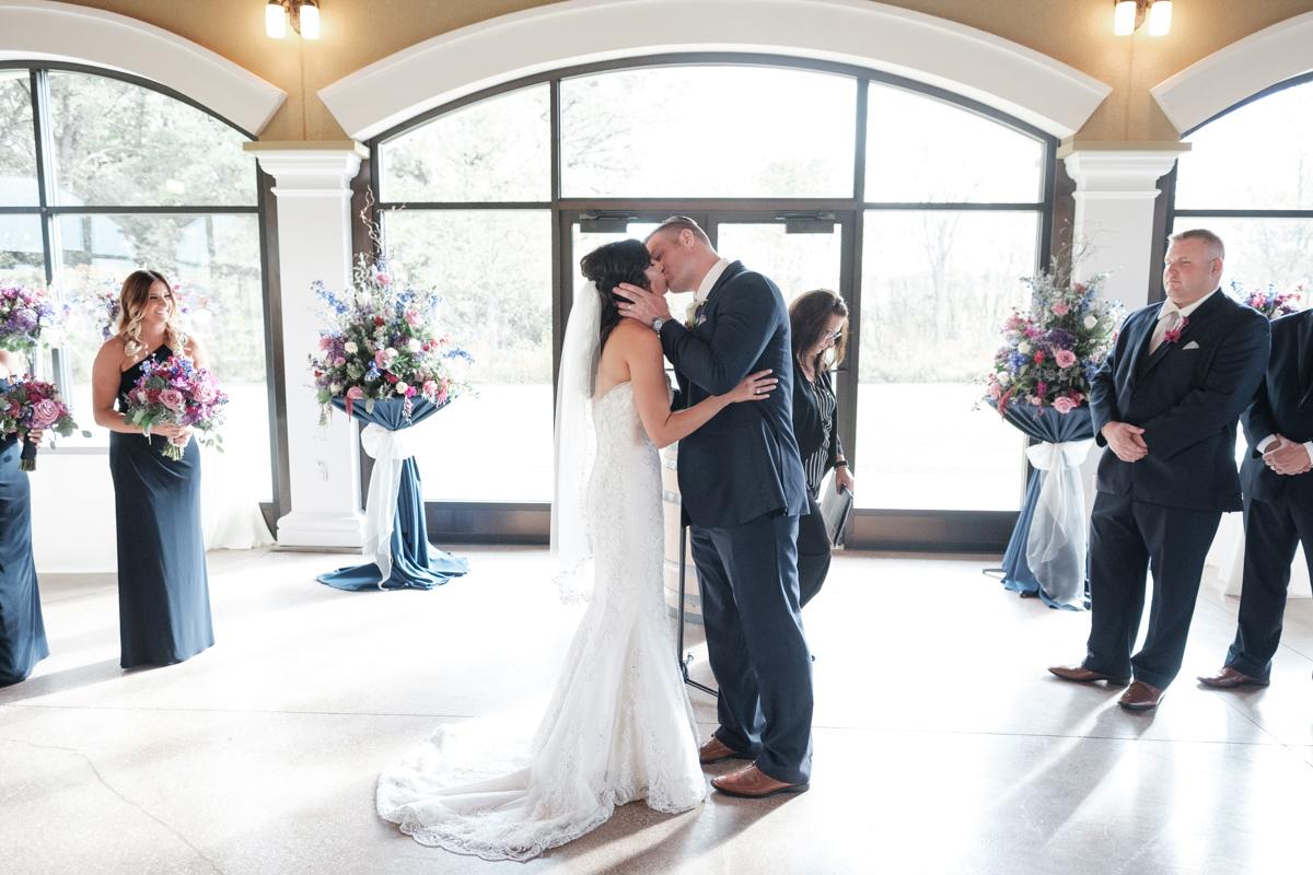 2017_BAP_NatalieShawn_DC_Estate_Wedding-44.jpg