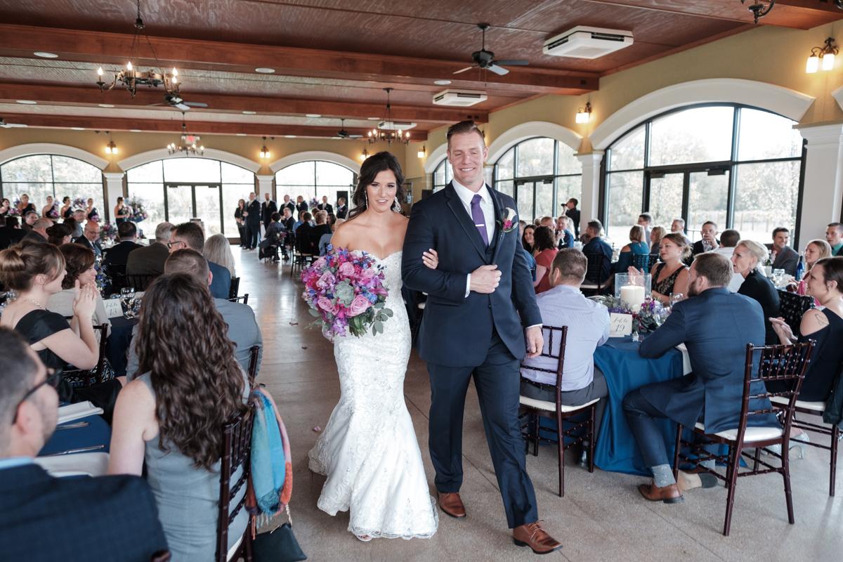 2017_BAP_NatalieShawn_DC_Estate_Wedding-45.jpg
