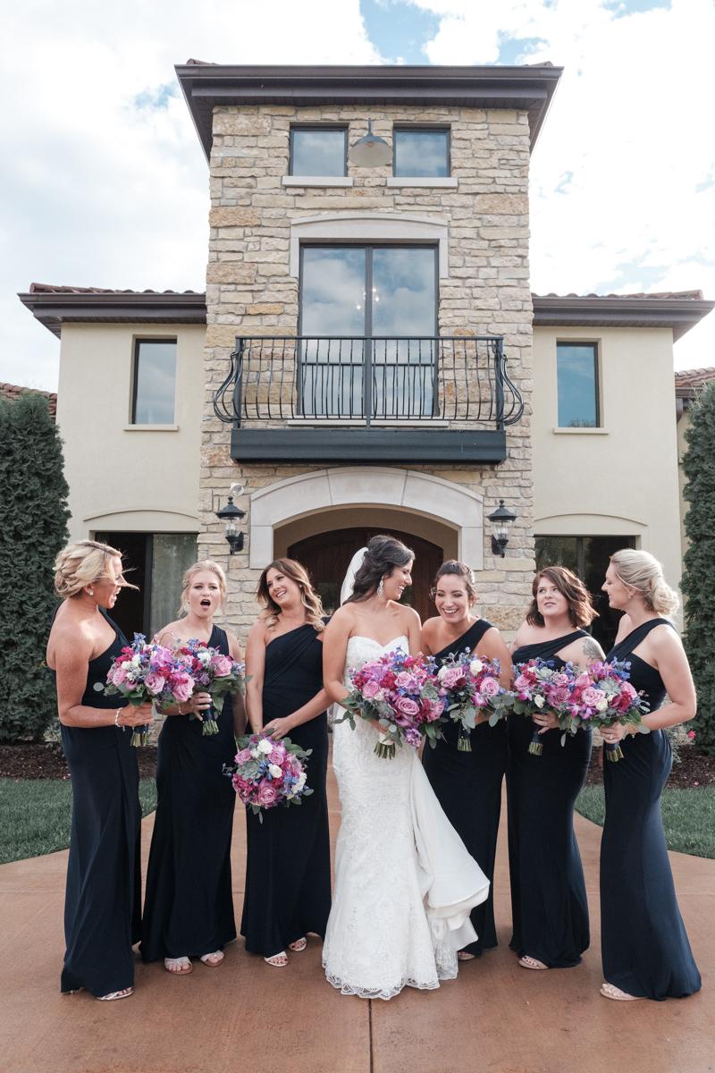 2017_BAP_NatalieShawn_DC_Estate_Wedding-46.jpg