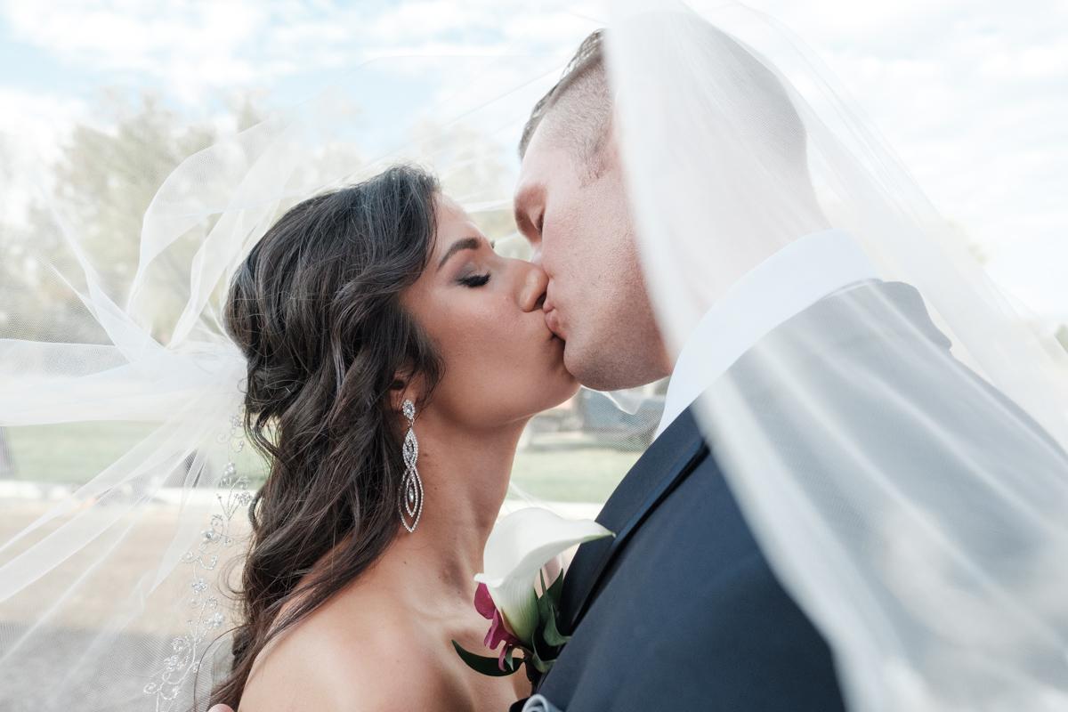 2017_BAP_NatalieShawn_DC_Estate_Wedding-47.jpg