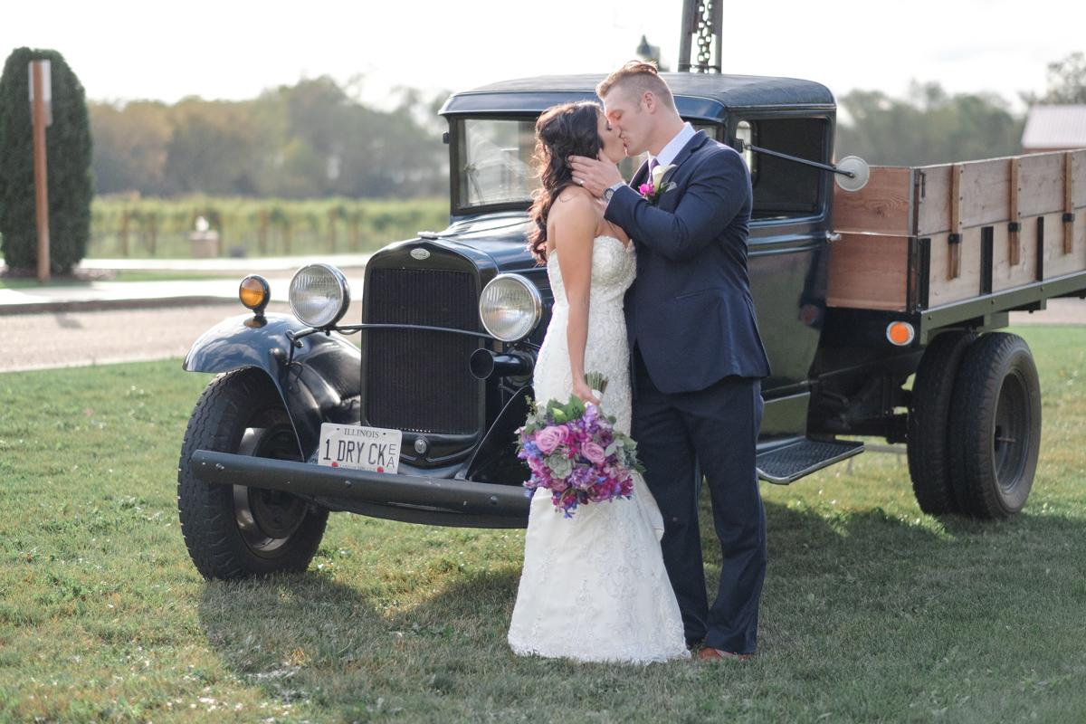 2017_BAP_NatalieShawn_DC_Estate_Wedding-48.jpg