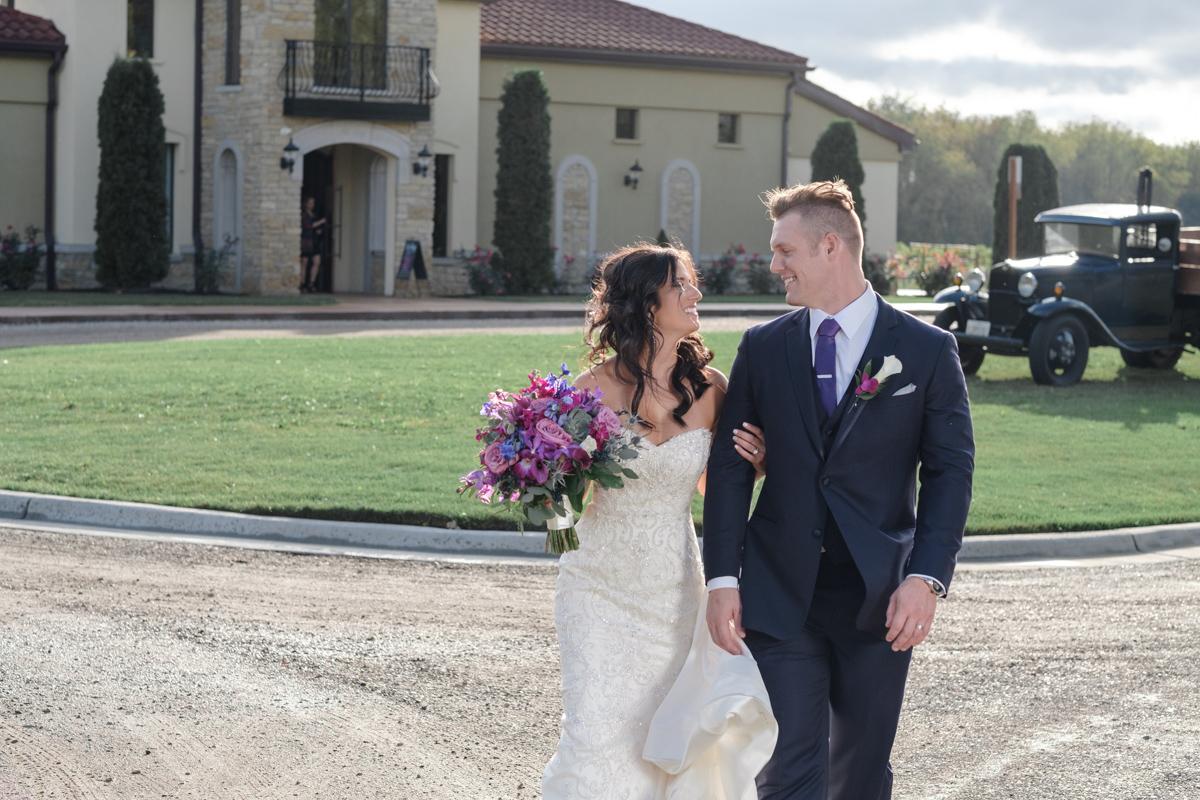 2017_BAP_NatalieShawn_DC_Estate_Wedding-49.jpg