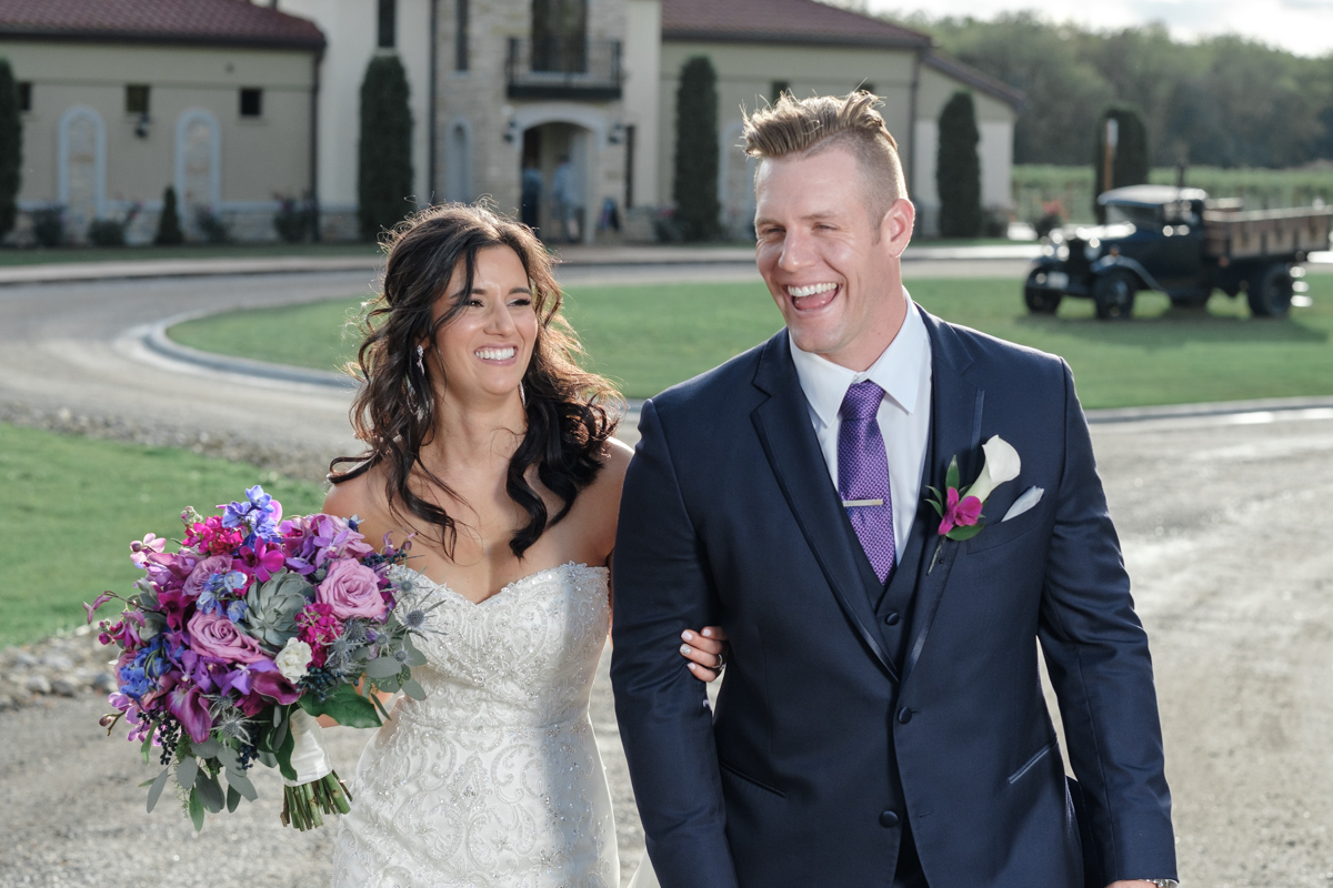 2017_BAP_NatalieShawn_DC_Estate_Wedding-50.jpg