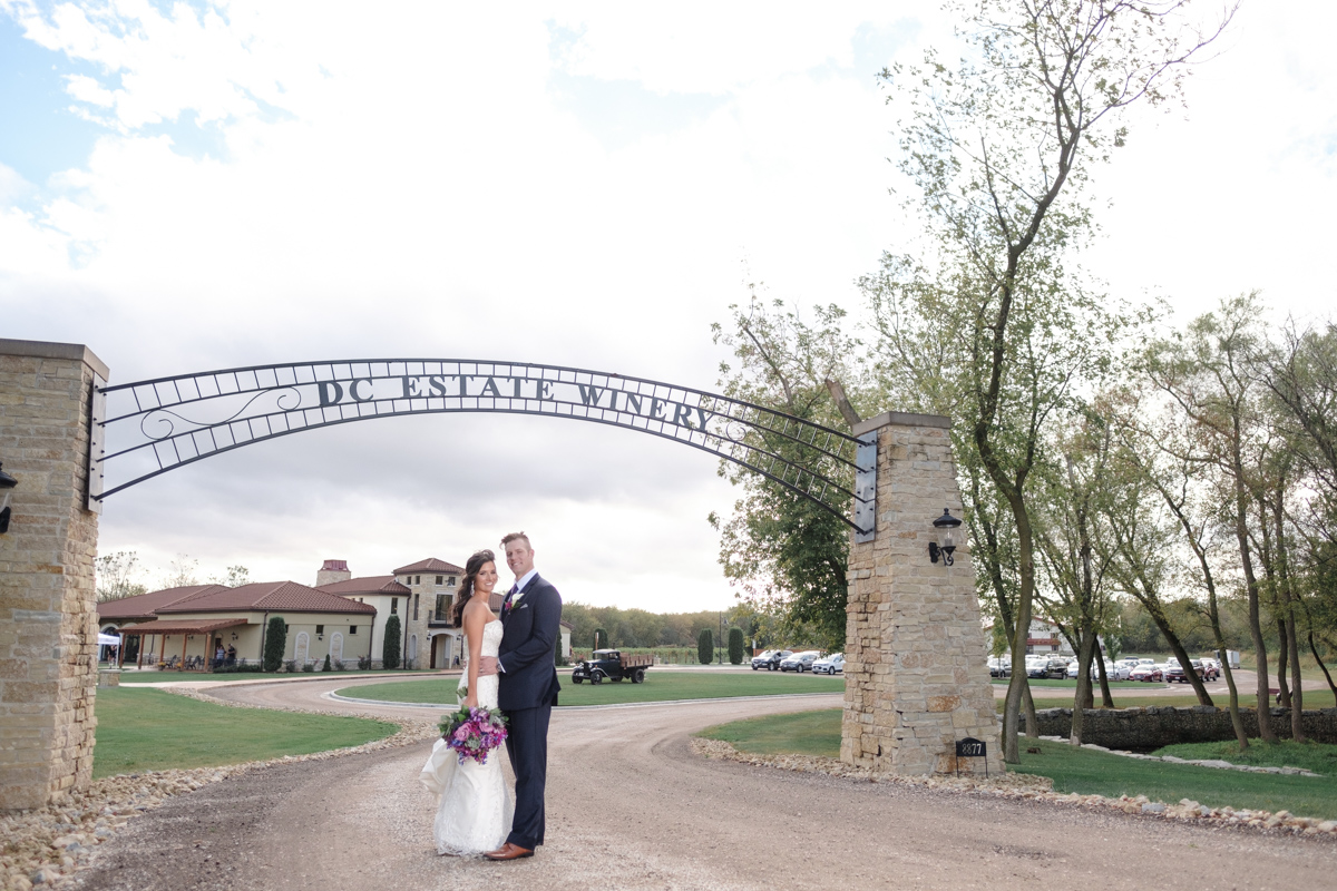 2017_BAP_NatalieShawn_DC_Estate_Wedding-51.jpg