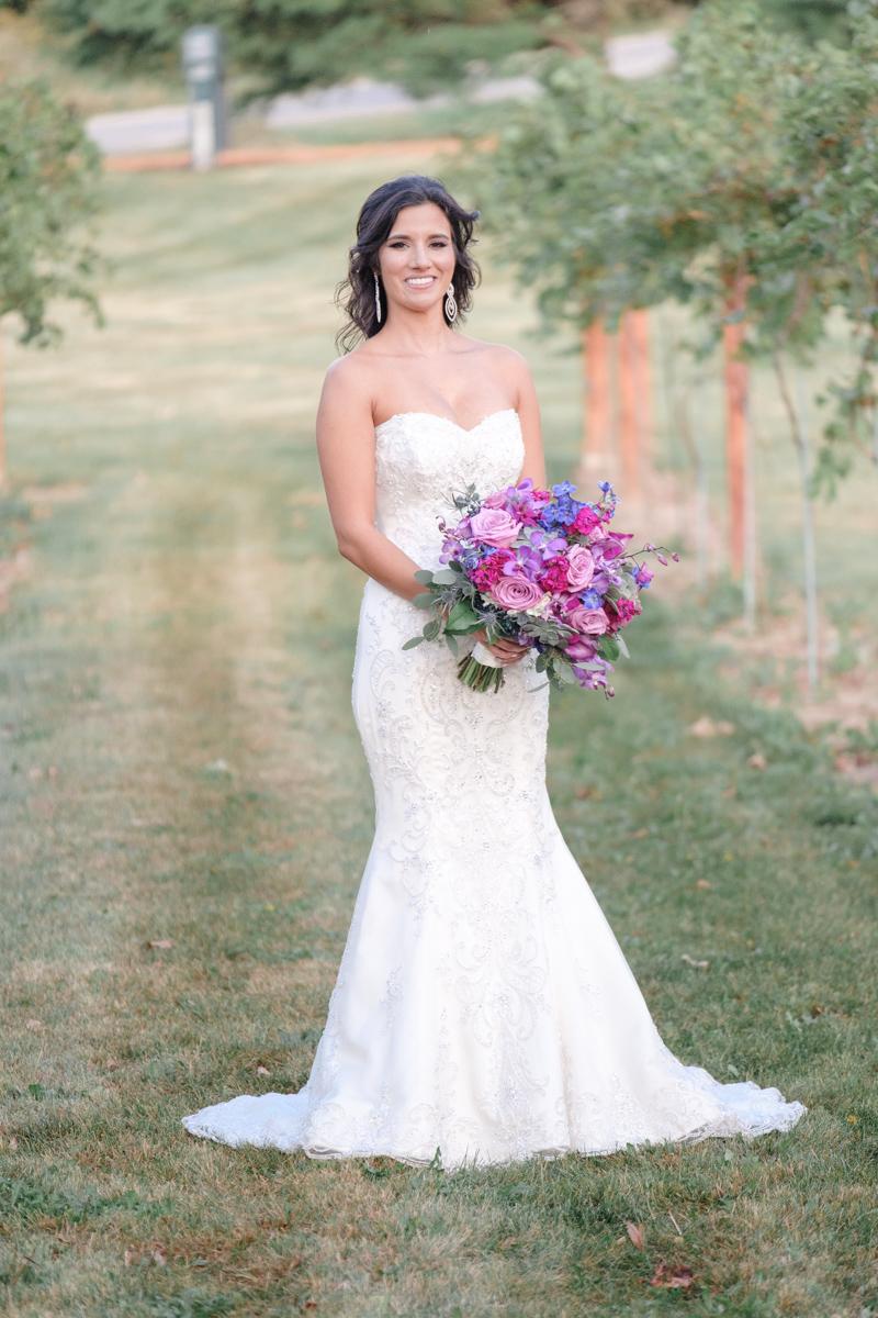 2017_BAP_NatalieShawn_DC_Estate_Wedding-55.jpg