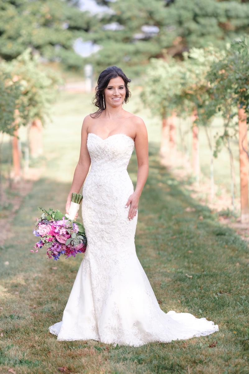 2017_BAP_NatalieShawn_DC_Estate_Wedding-57.jpg