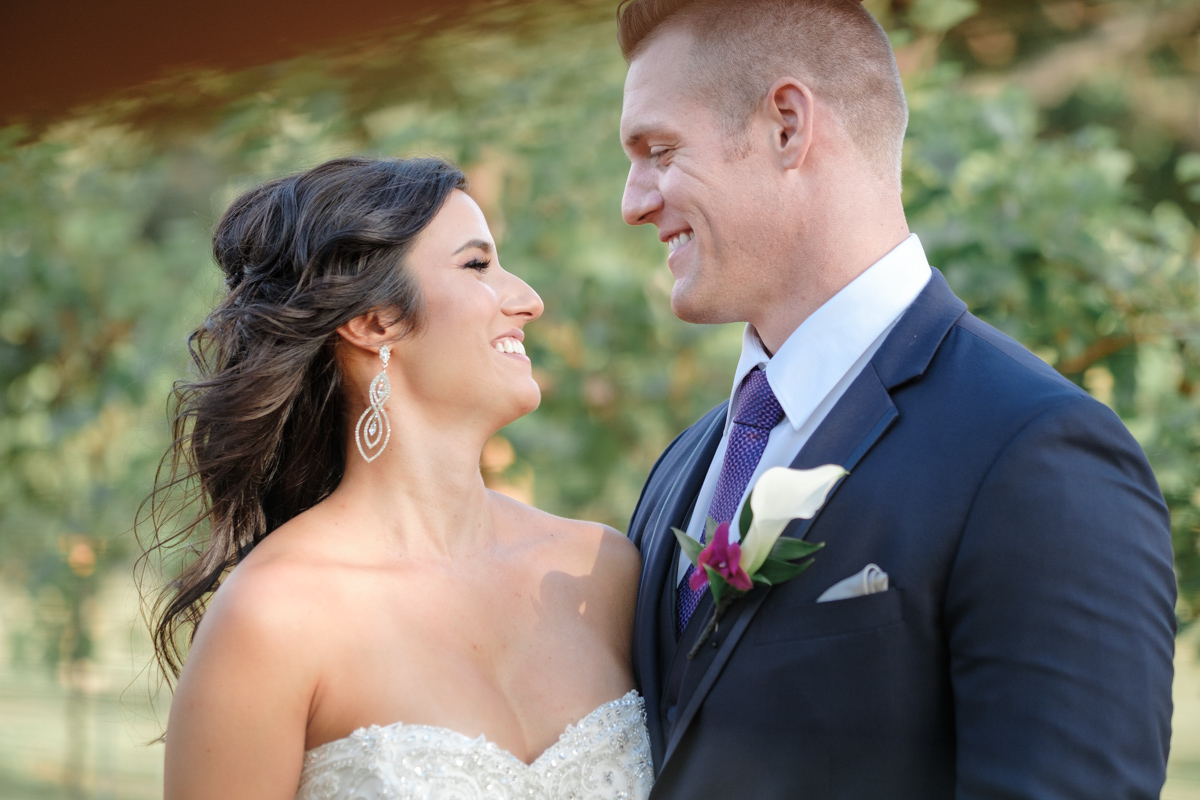 2017_BAP_NatalieShawn_DC_Estate_Wedding-58.jpg