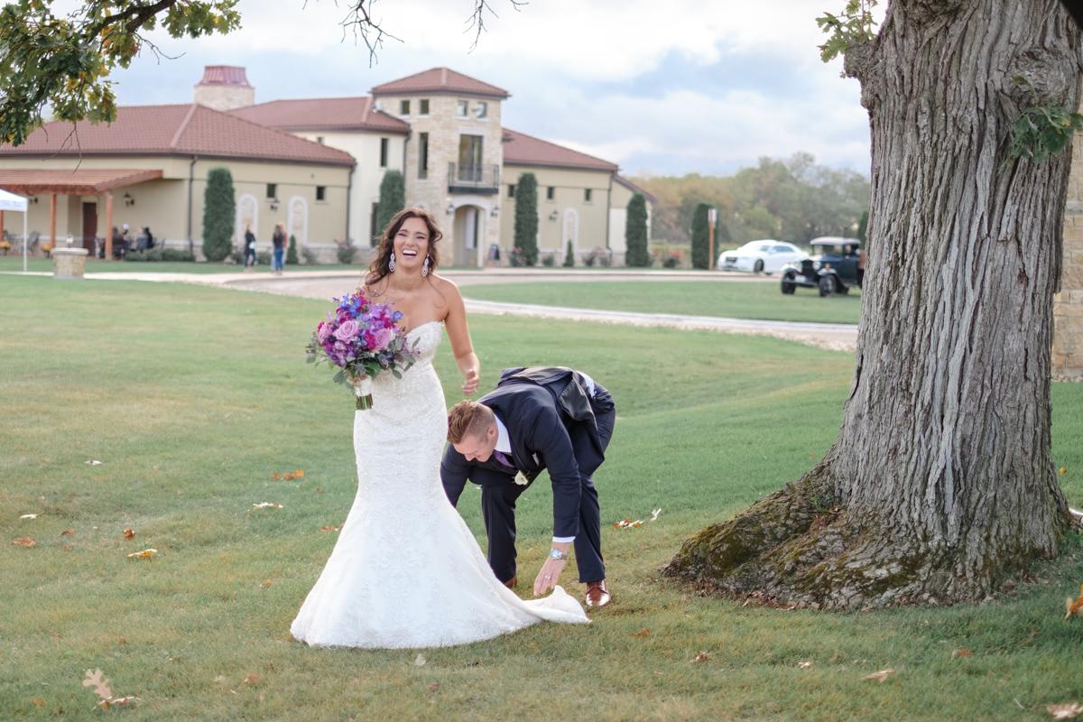 2017_BAP_NatalieShawn_DC_Estate_Wedding-59.jpg