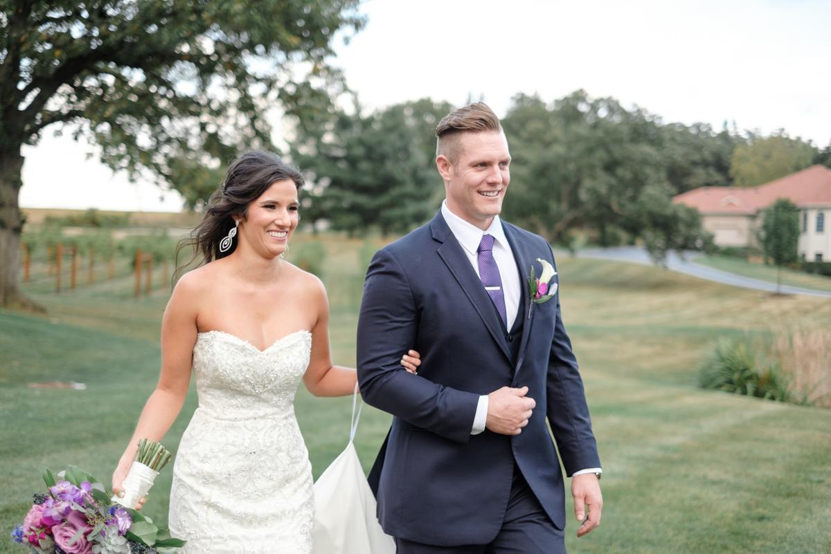 2017_BAP_NatalieShawn_DC_Estate_Wedding-61.jpg