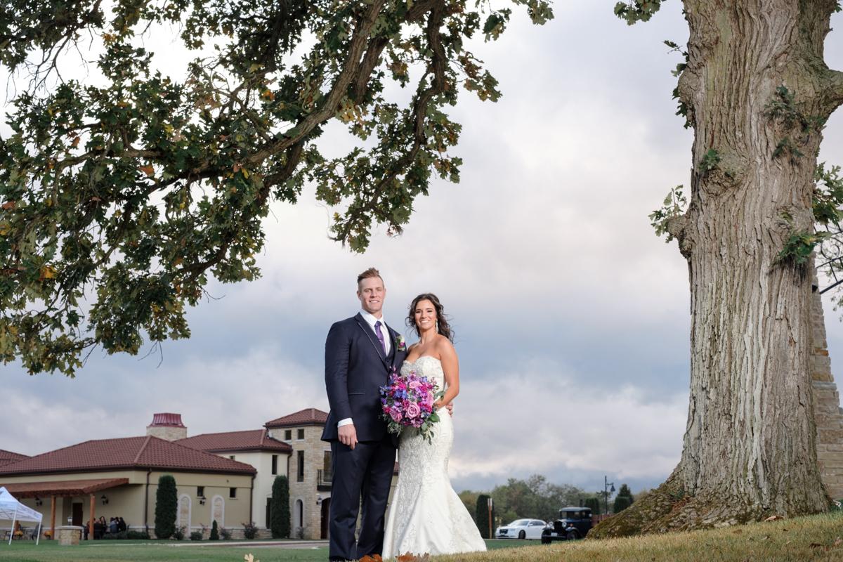 2017_BAP_NatalieShawn_DC_Estate_Wedding-60.jpg