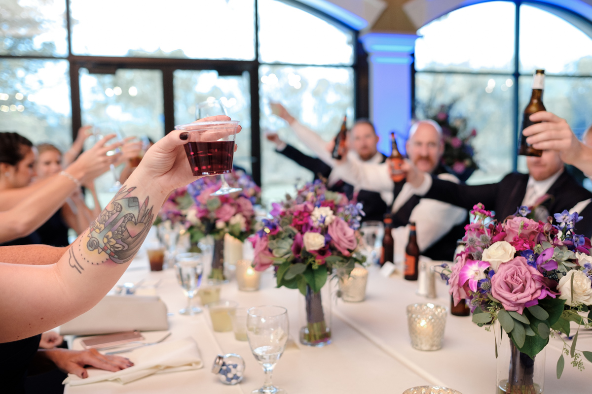 2017_BAP_NatalieShawn_DC_Estate_Wedding-68.jpg