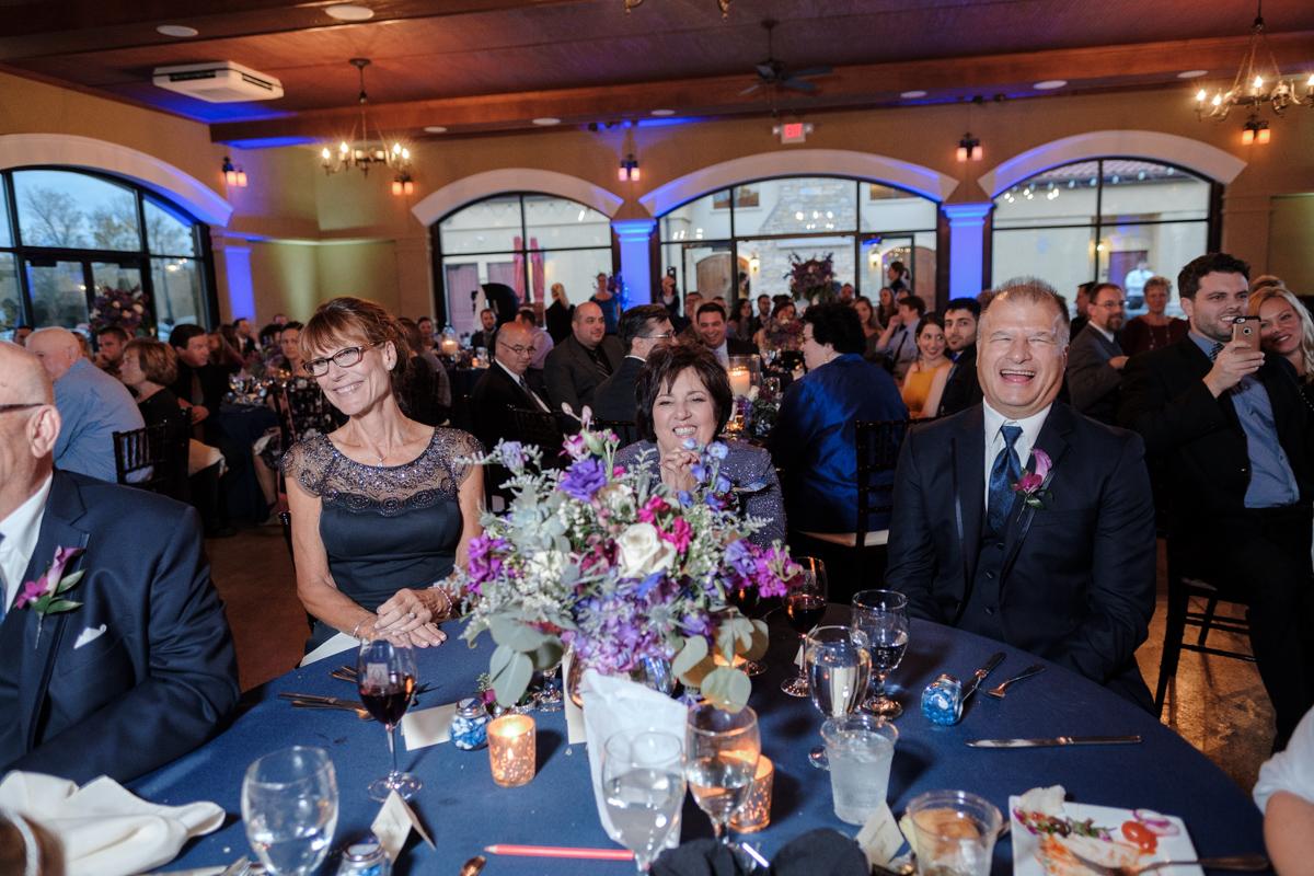 2017_BAP_NatalieShawn_DC_Estate_Wedding-70.jpg
