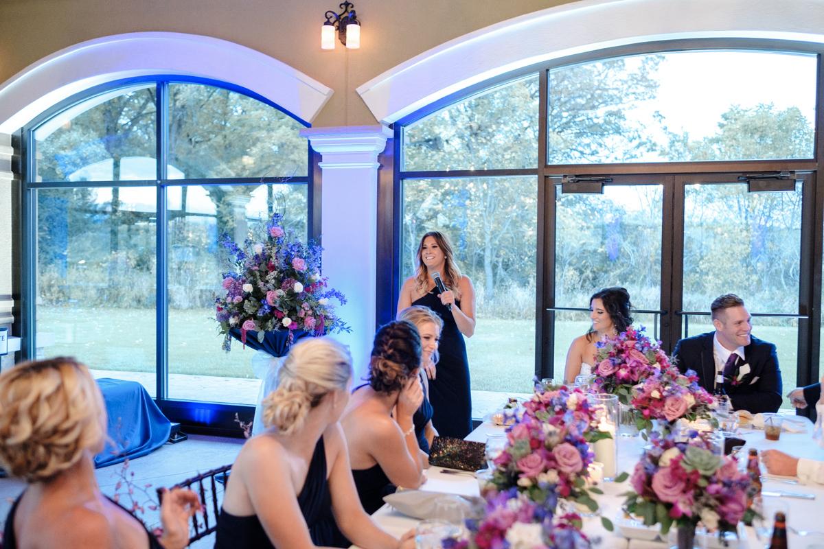 2017_BAP_NatalieShawn_DC_Estate_Wedding-69.jpg