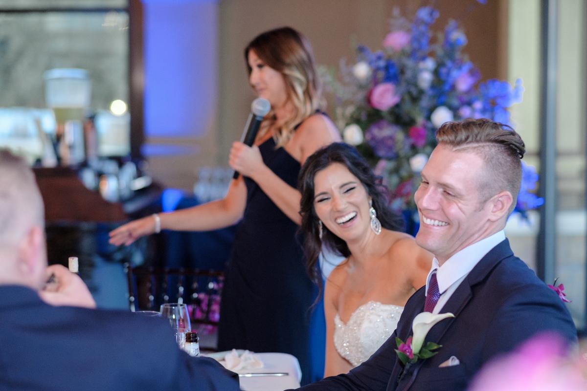 2017_BAP_NatalieShawn_DC_Estate_Wedding-71.jpg