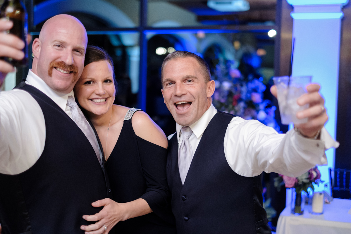 2017_BAP_NatalieShawn_DC_Estate_Wedding-76.jpg