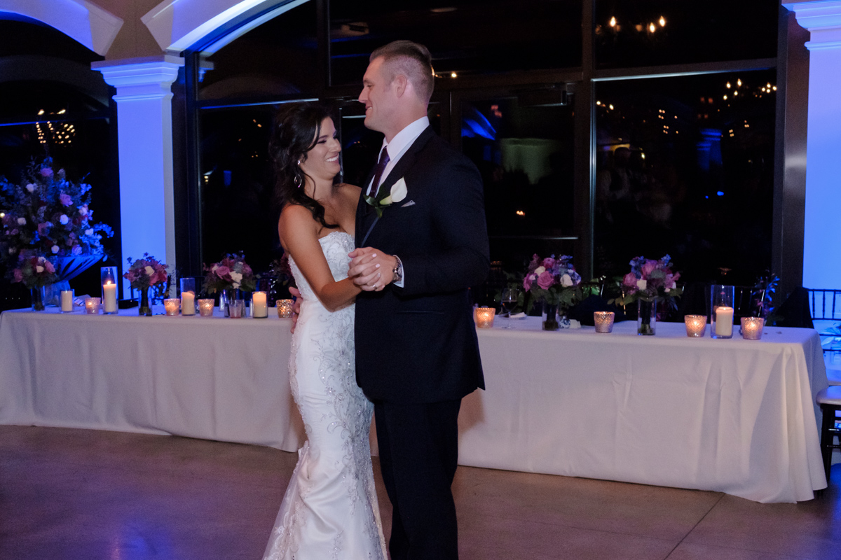 2017_BAP_NatalieShawn_DC_Estate_Wedding-78.jpg