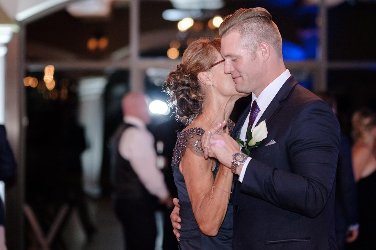 2017_BAP_NatalieShawn_DC_Estate_Wedding-82.jpg