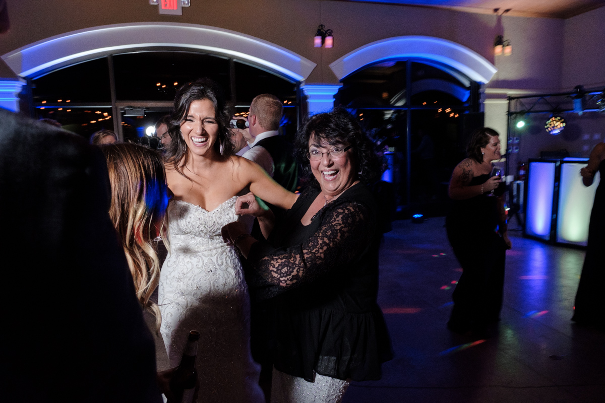 2017_BAP_NatalieShawn_DC_Estate_Wedding-83.jpg