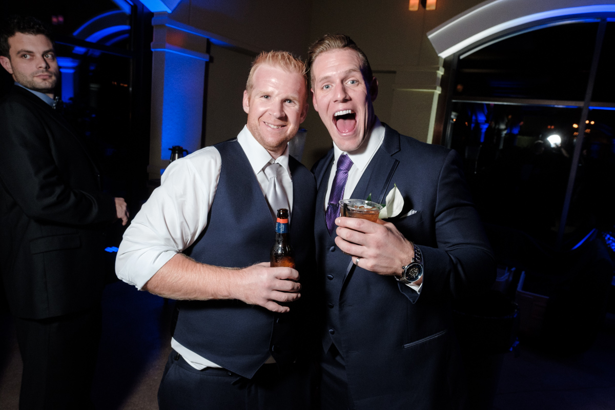 2017_BAP_NatalieShawn_DC_Estate_Wedding-84.jpg