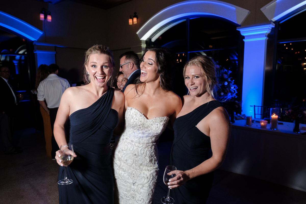 2017_BAP_NatalieShawn_DC_Estate_Wedding-85.jpg