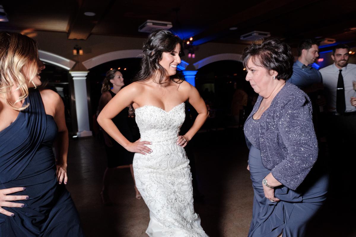 2017_BAP_NatalieShawn_DC_Estate_Wedding-93.jpg