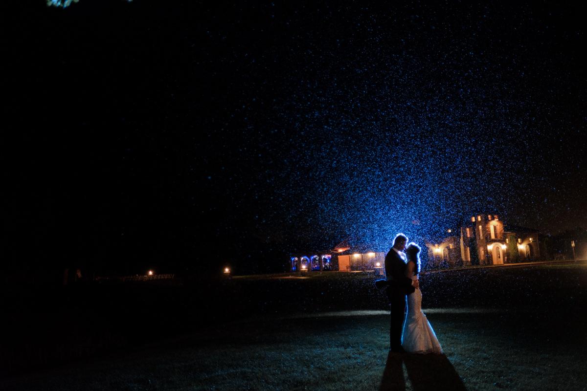 2017_BAP_NatalieShawn_DC_Estate_Wedding-97.jpg