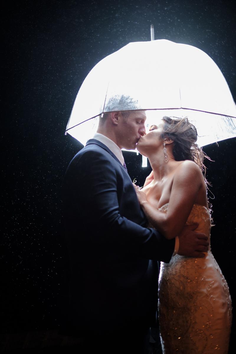 2017_BAP_NatalieShawn_DC_Estate_Wedding-99.jpg
