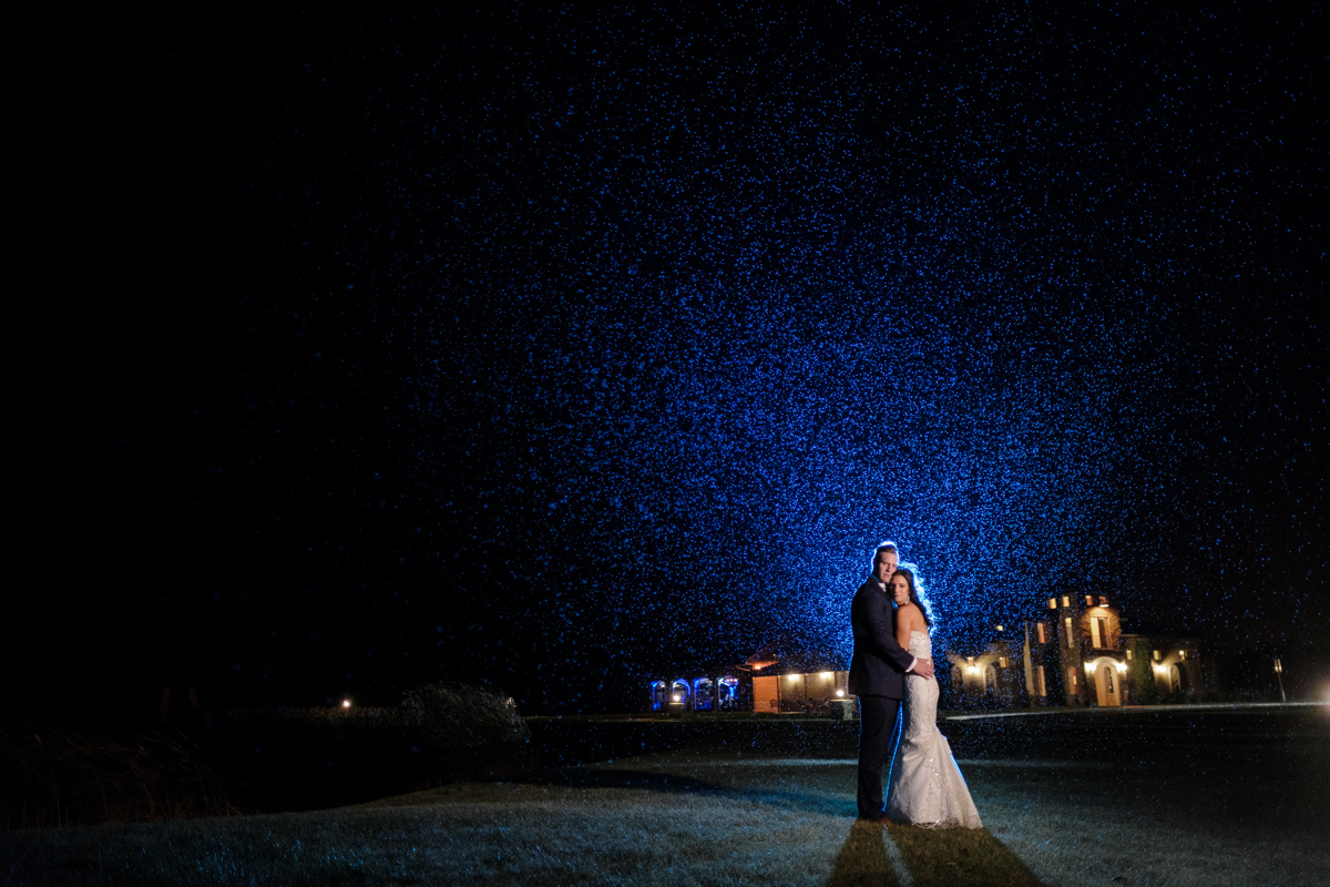 2017_BAP_NatalieShawn_DC_Estate_Wedding-98.jpg