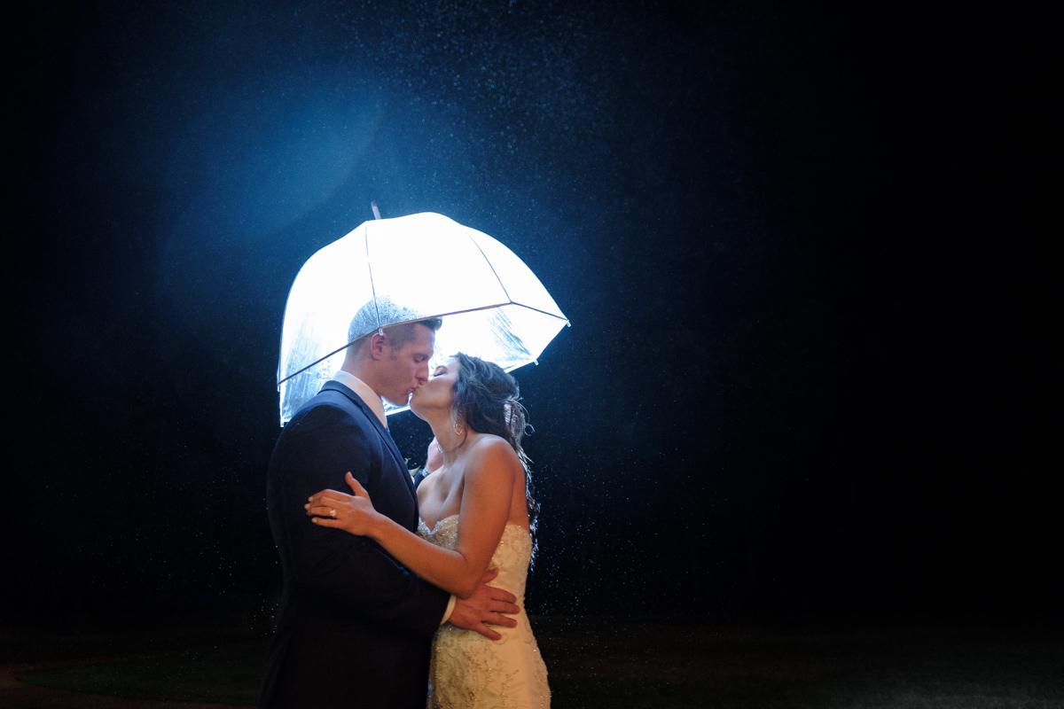 2017_BAP_NatalieShawn_DC_Estate_Wedding-100.jpg
