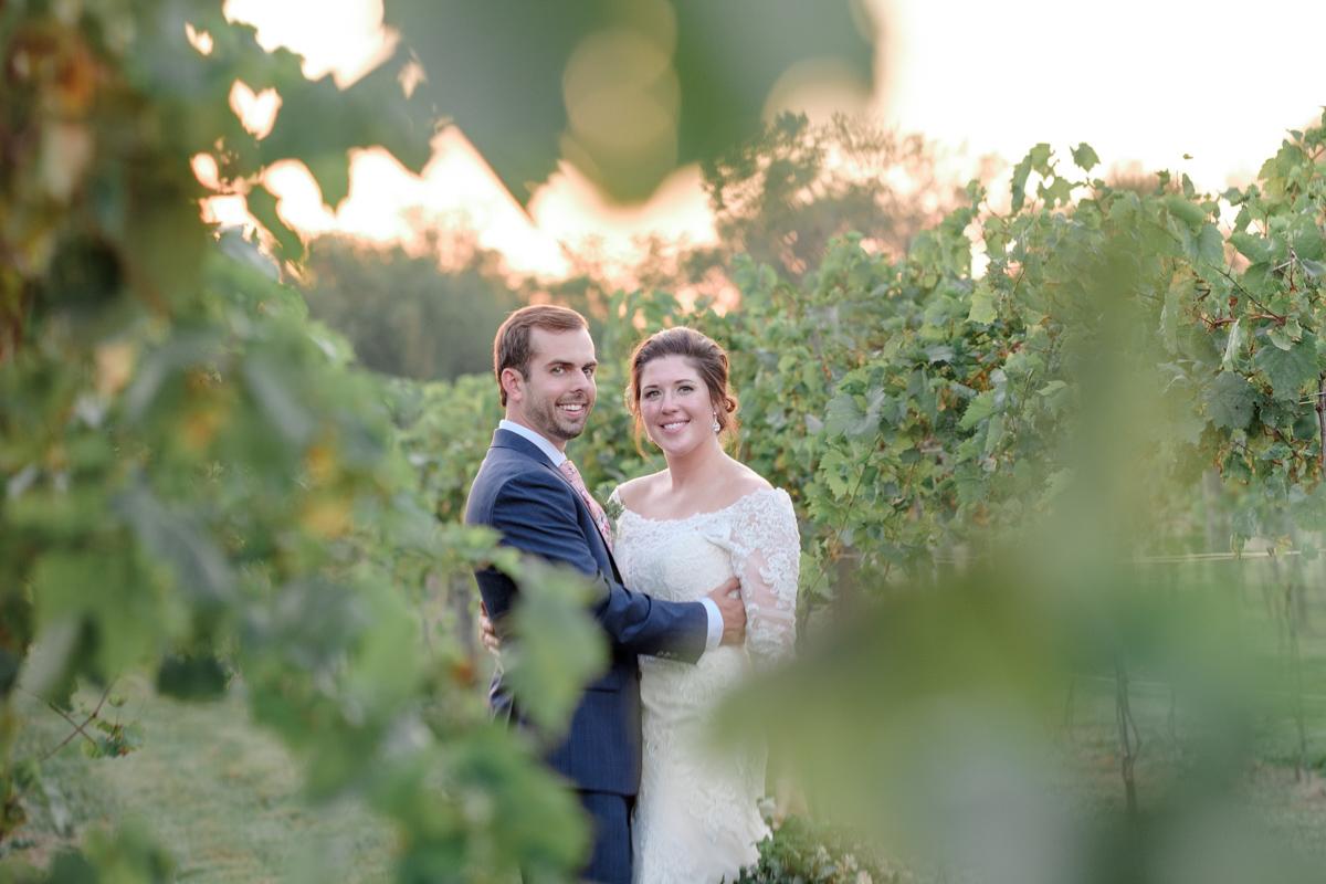 2017_BAP_LaurenSam_DC_Estate_Winery-56.jpg