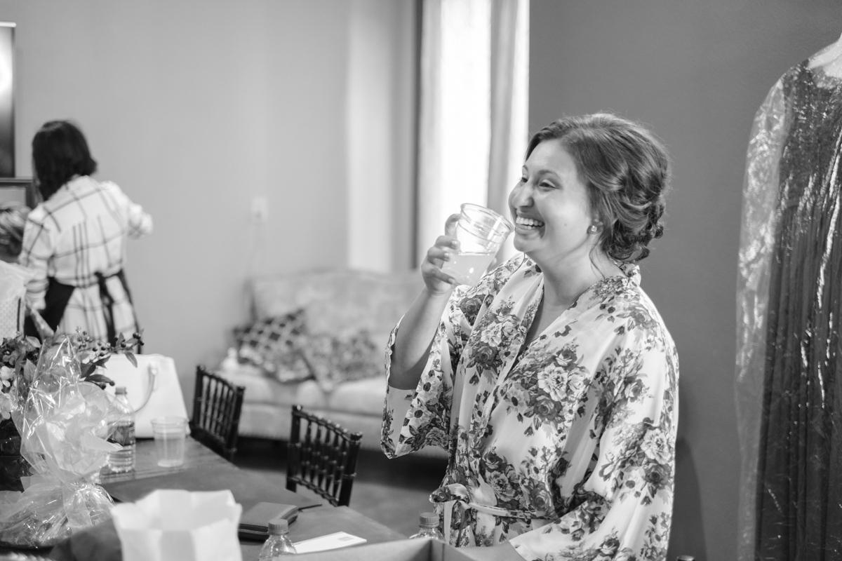 2017_BAP_JessicaNathan_DC_Estate_Winery_Wedding-6.jpg