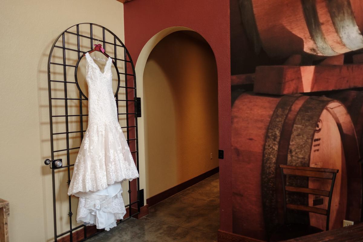 2017_BAP_JessicaNathan_DC_Estate_Winery_Wedding-10.jpg