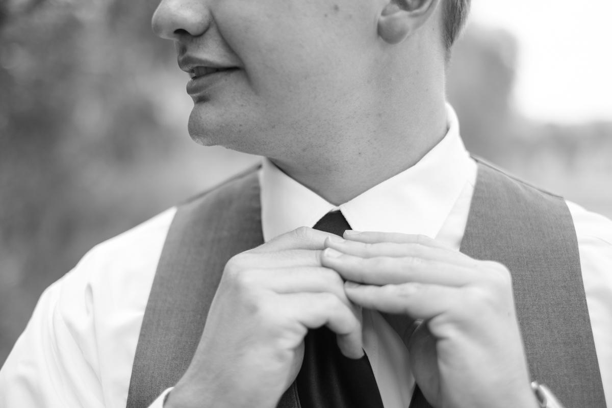 2017_BAP_JessicaNathan_DC_Estate_Winery_Wedding-12.jpg