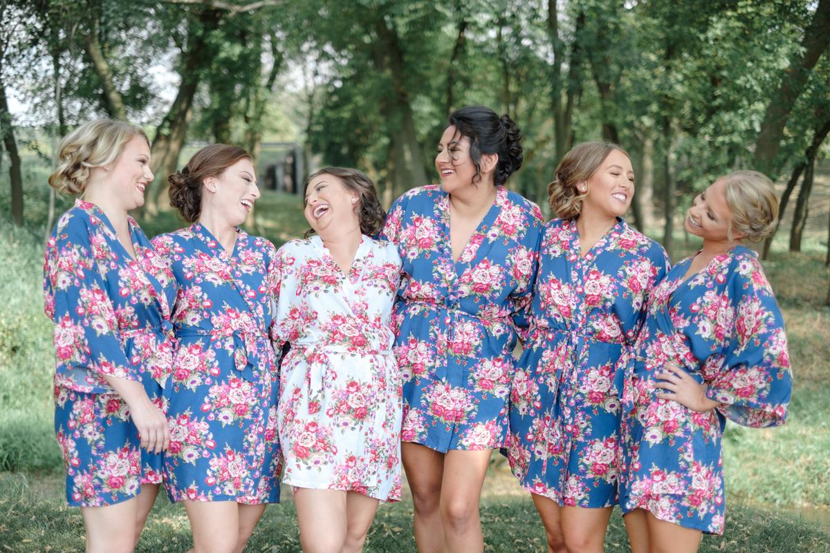 2017_BAP_JessicaNathan_DC_Estate_Winery_Wedding-14.jpg