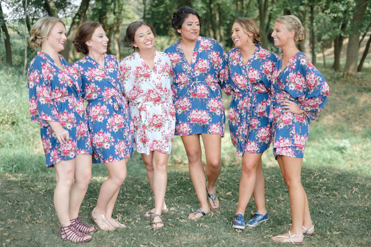 2017_BAP_JessicaNathan_DC_Estate_Winery_Wedding-15.jpg