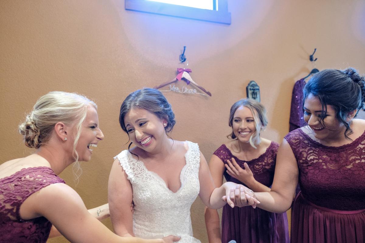 2017_BAP_JessicaNathan_DC_Estate_Winery_Wedding-18.jpg