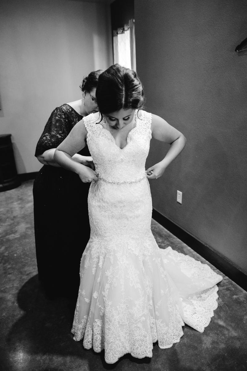 2017_BAP_JessicaNathan_DC_Estate_Winery_Wedding-19.jpg