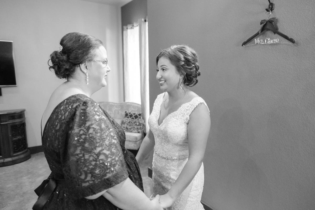 2017_BAP_JessicaNathan_DC_Estate_Winery_Wedding-20.jpg