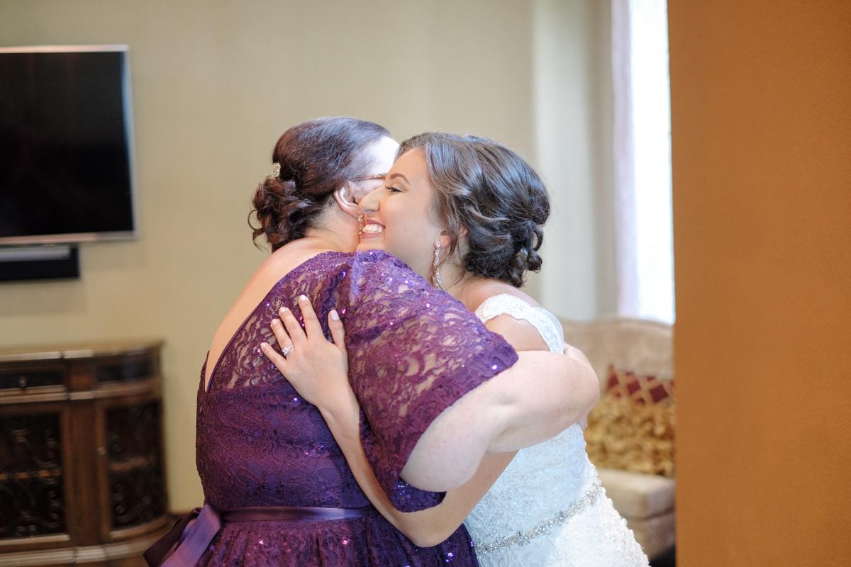 2017_BAP_JessicaNathan_DC_Estate_Winery_Wedding-21.jpg