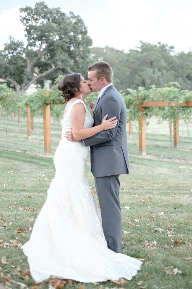 2017_BAP_JessicaNathan_DC_Estate_Winery_Wedding-25.jpg