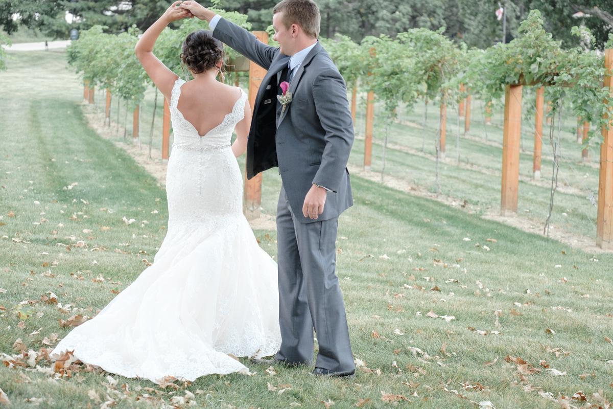 2017_BAP_JessicaNathan_DC_Estate_Winery_Wedding-28.jpg